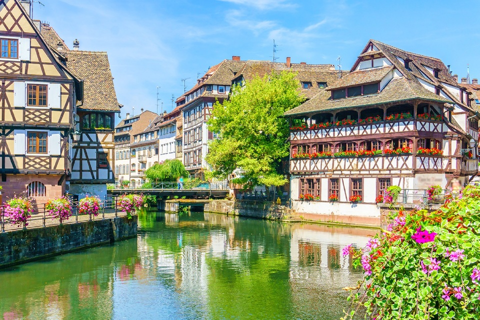 StrasbourgFrance682