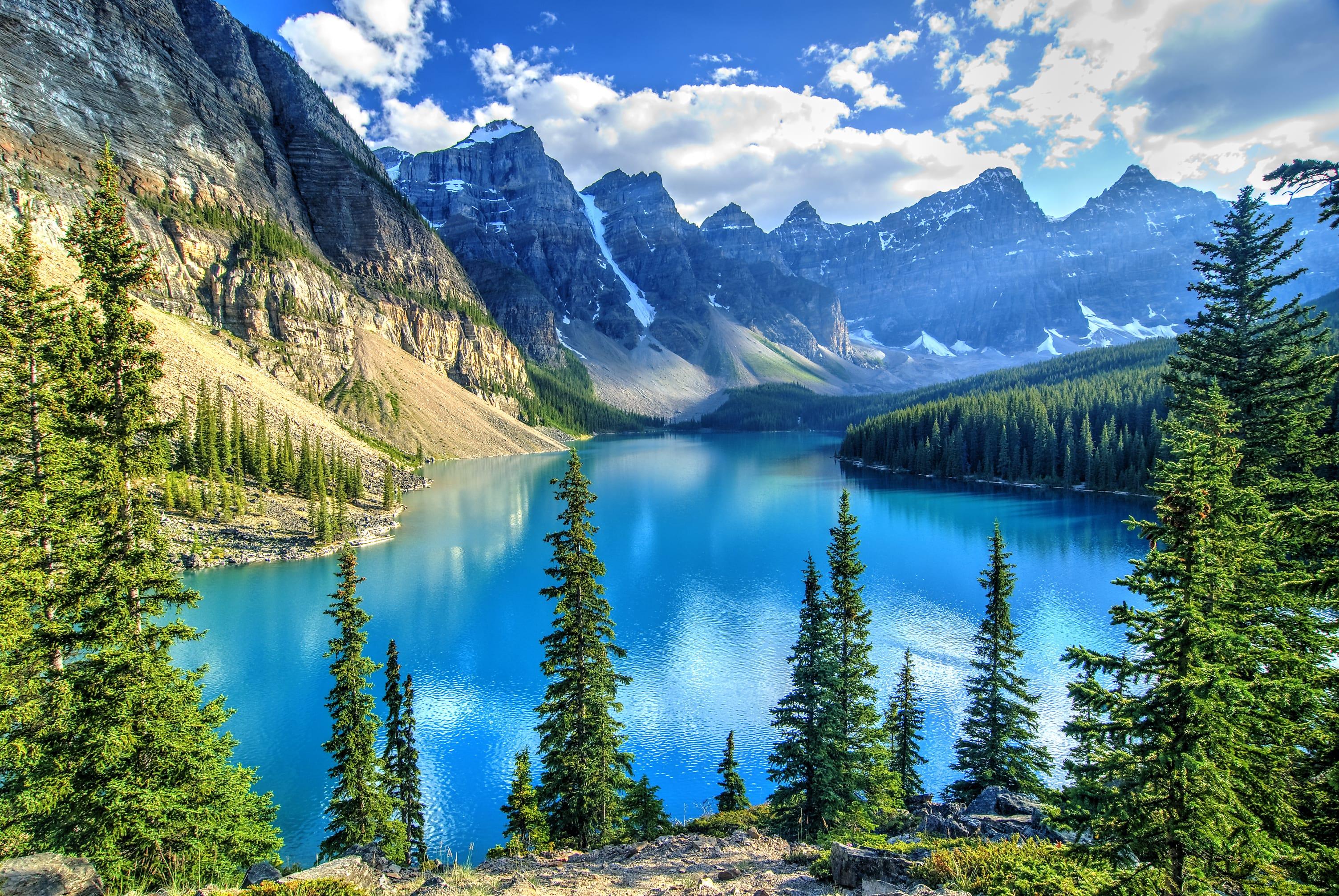 Banff-min