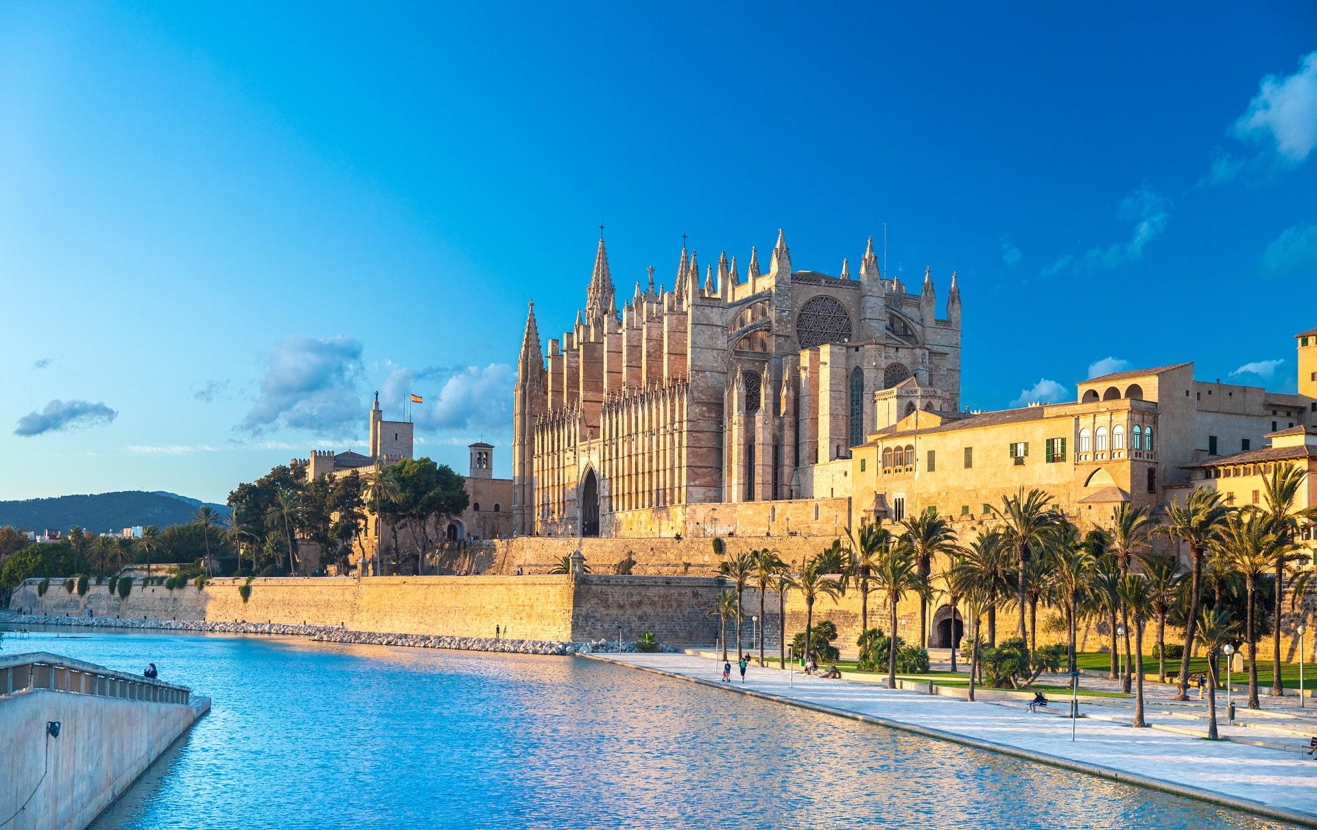 Palma-Majorca4