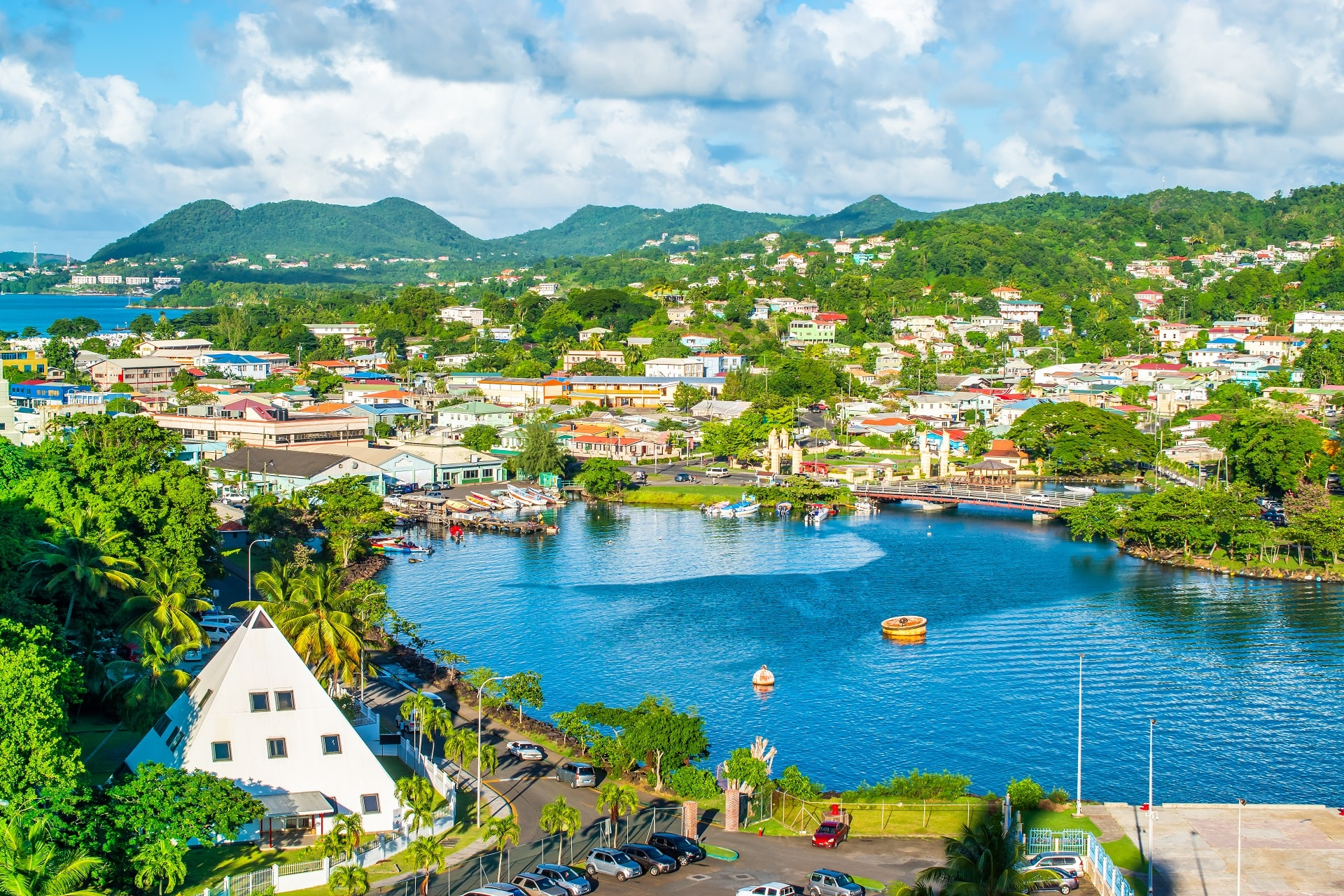Castries-St-Lucia3
