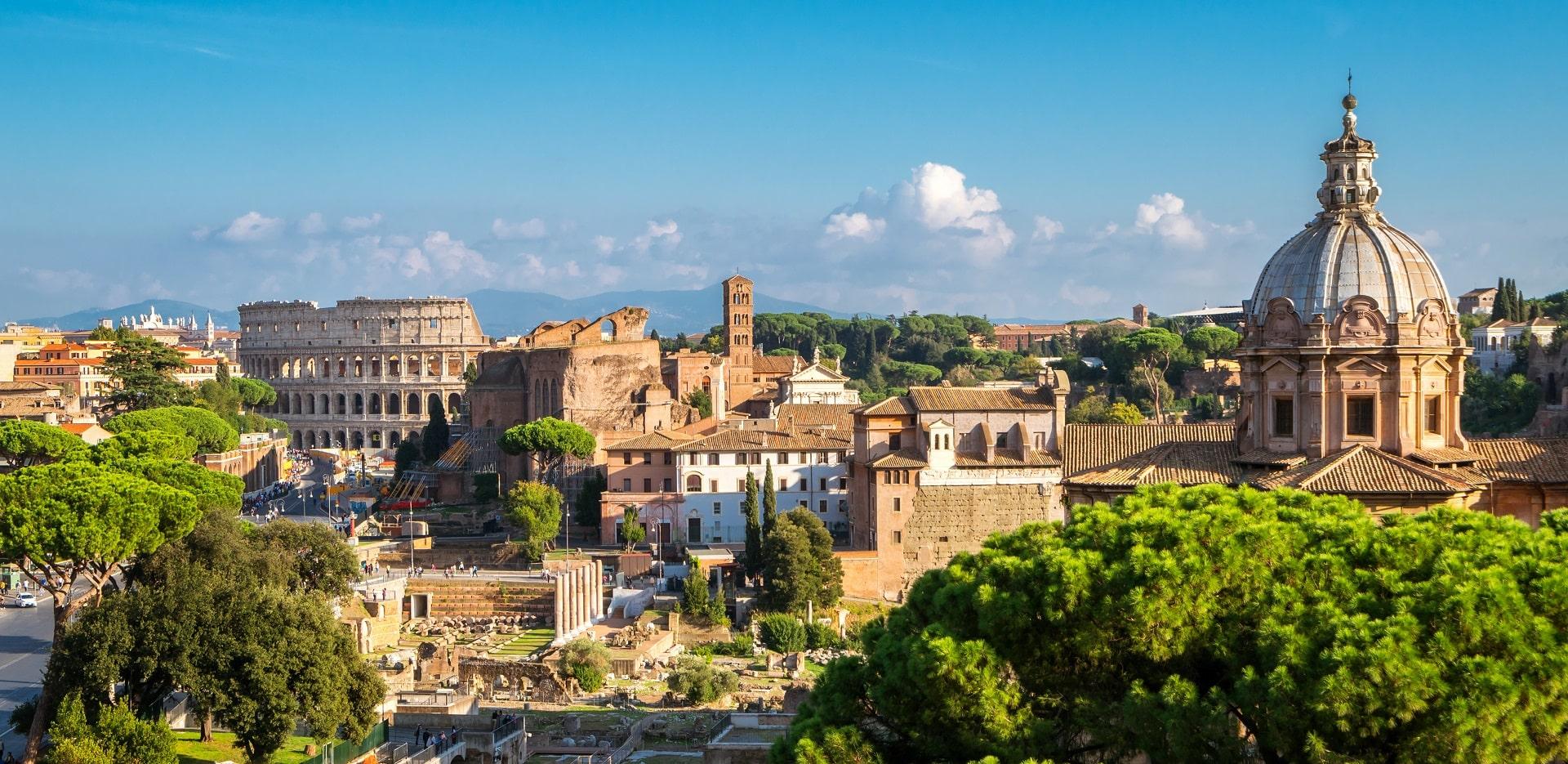 Rome-Italy-Skyline2