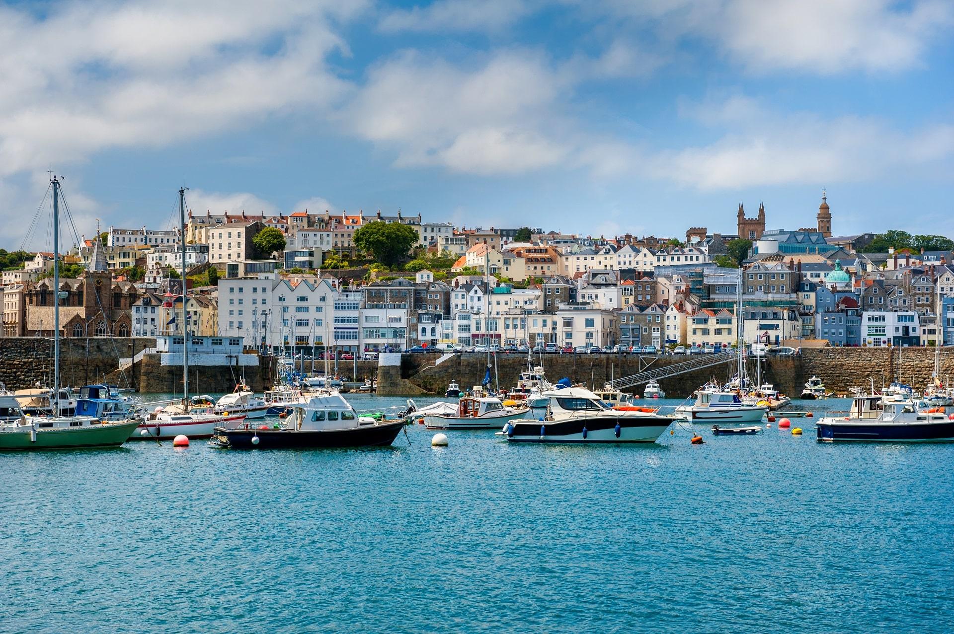 St-Peter-Port-Guernsey5
