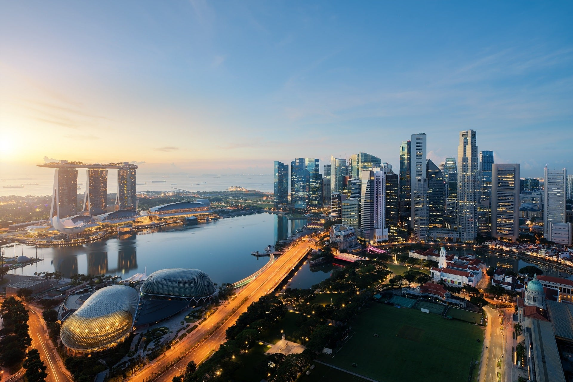 Singapore-Aerial-View-min