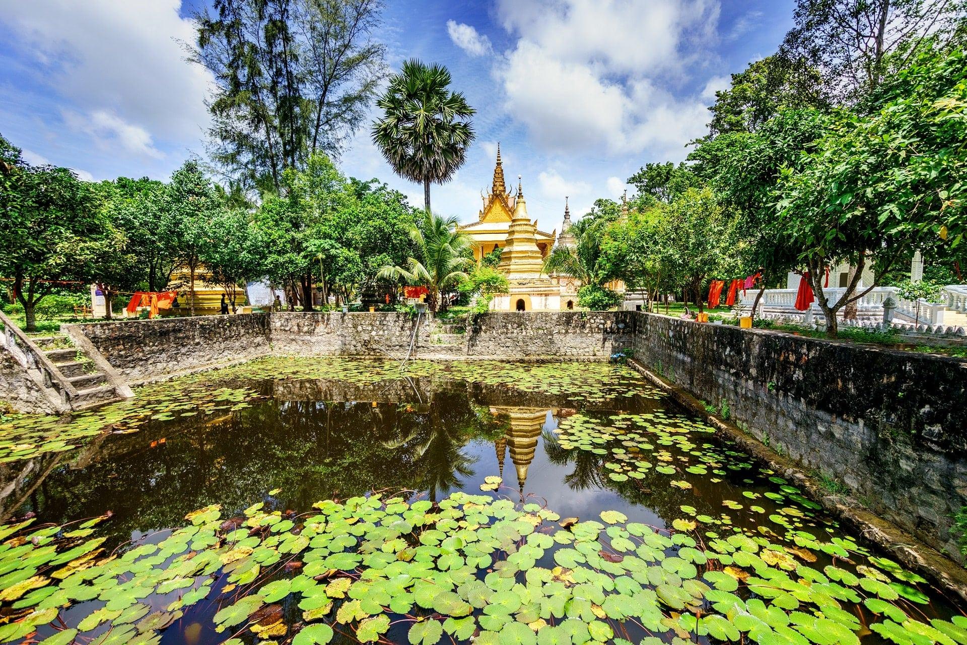 Chau-Doc-Temple-Vietnam