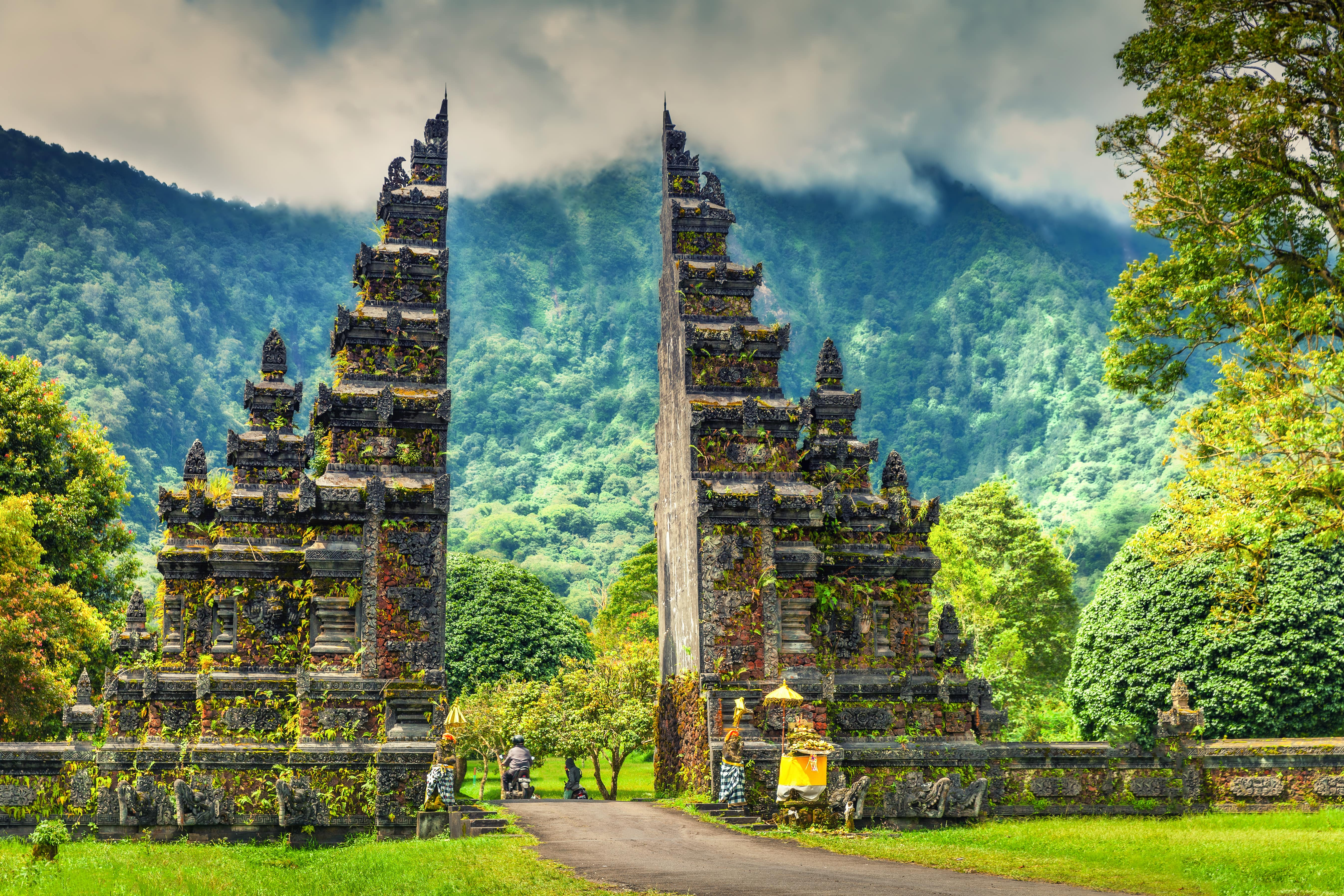 Bali641