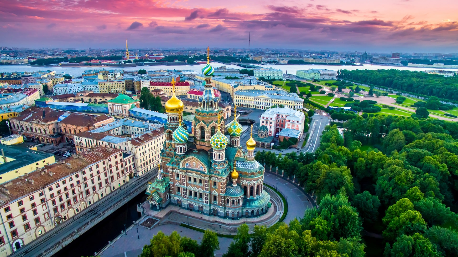 St_Petersburg-Russia2