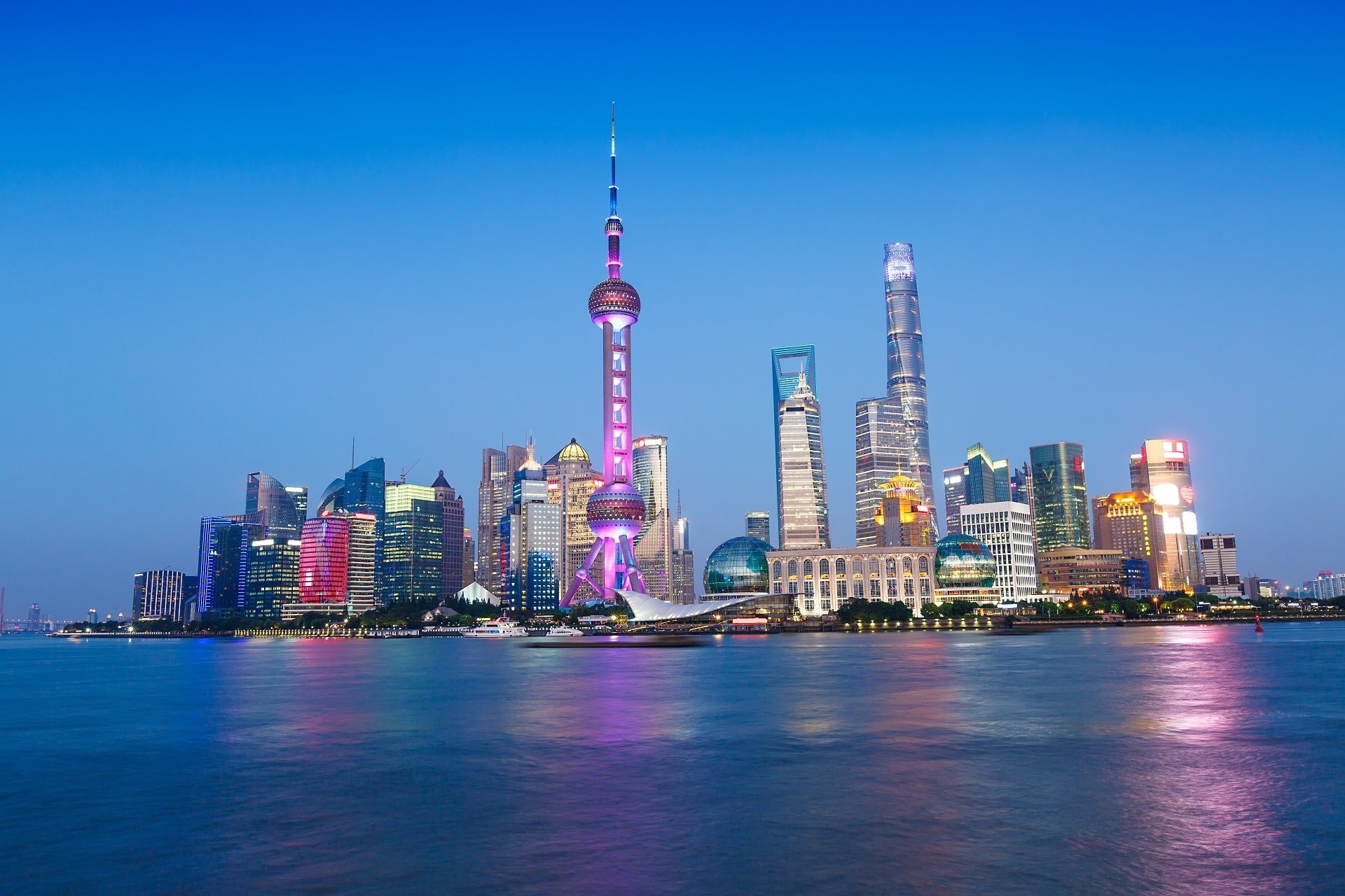 Shanghai _306761207