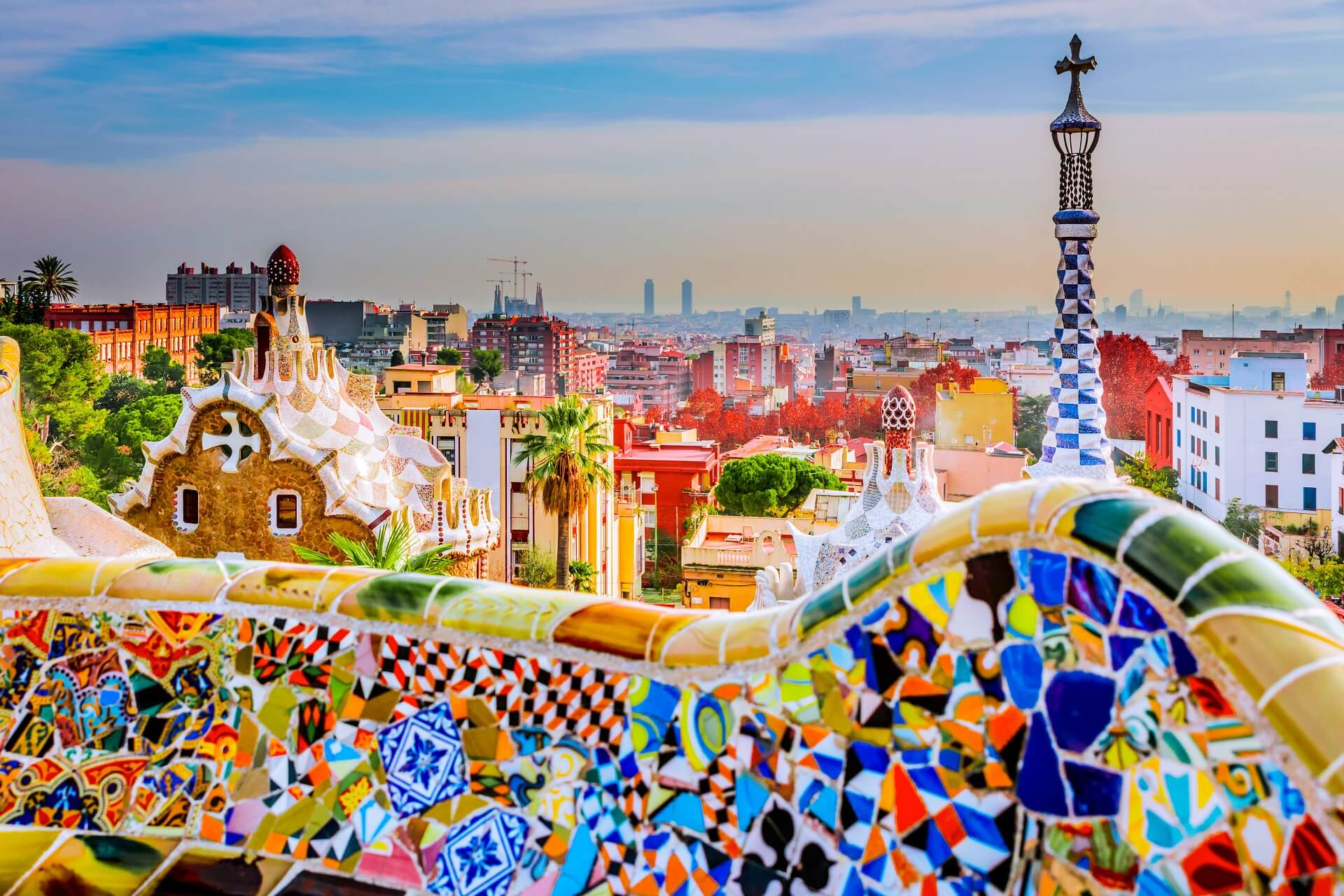 Barcelona-Spain1