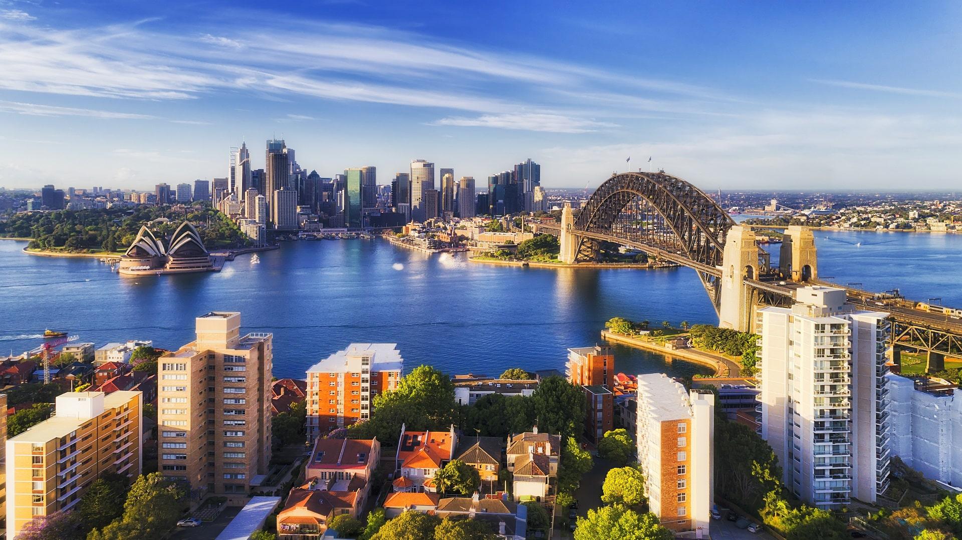 Sydney-Australia5