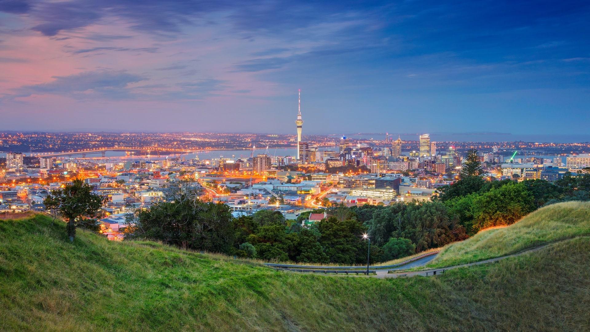 Auckland-New-Zealand1