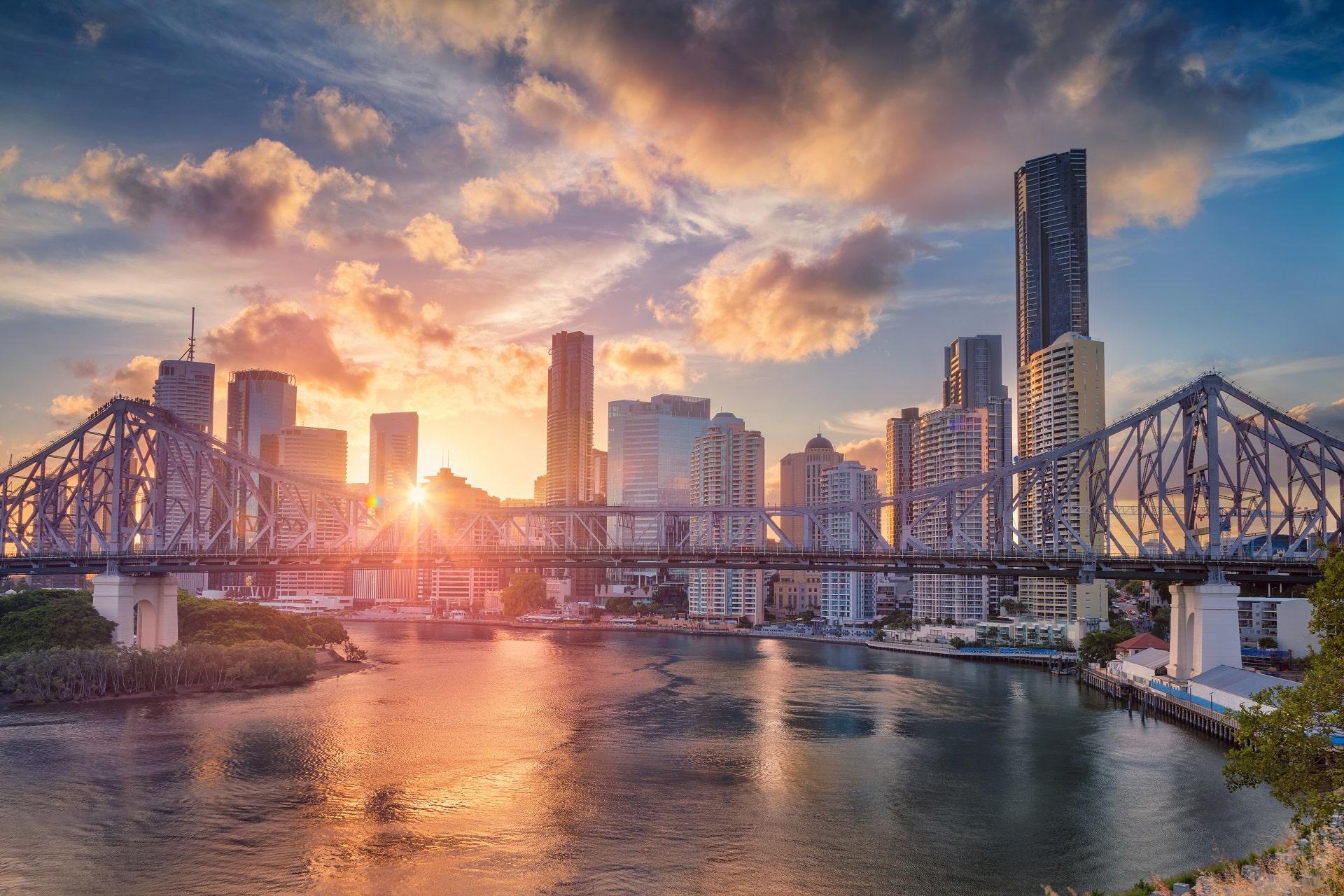 Brisbane-Australia2