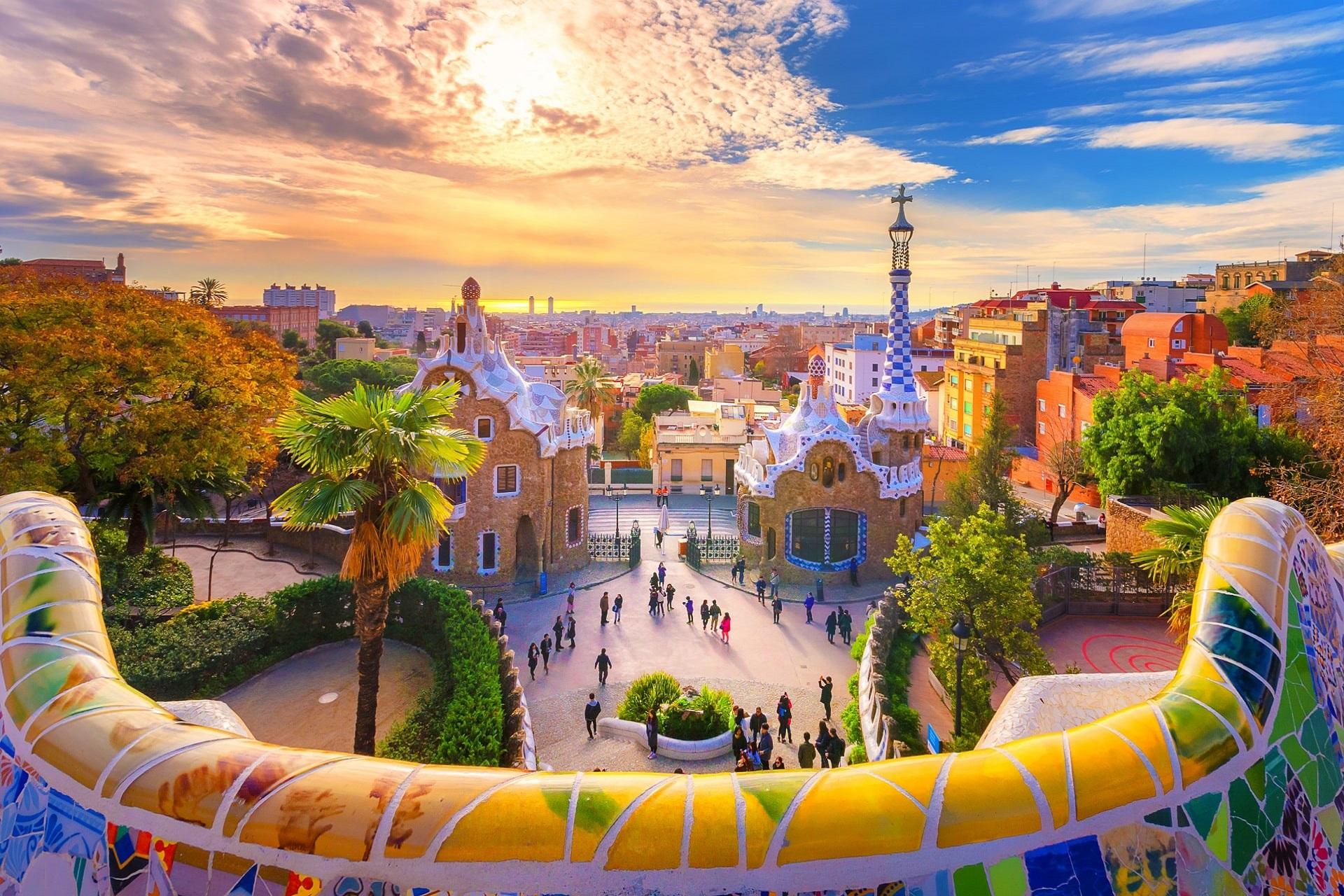 Barcelona-Spain6