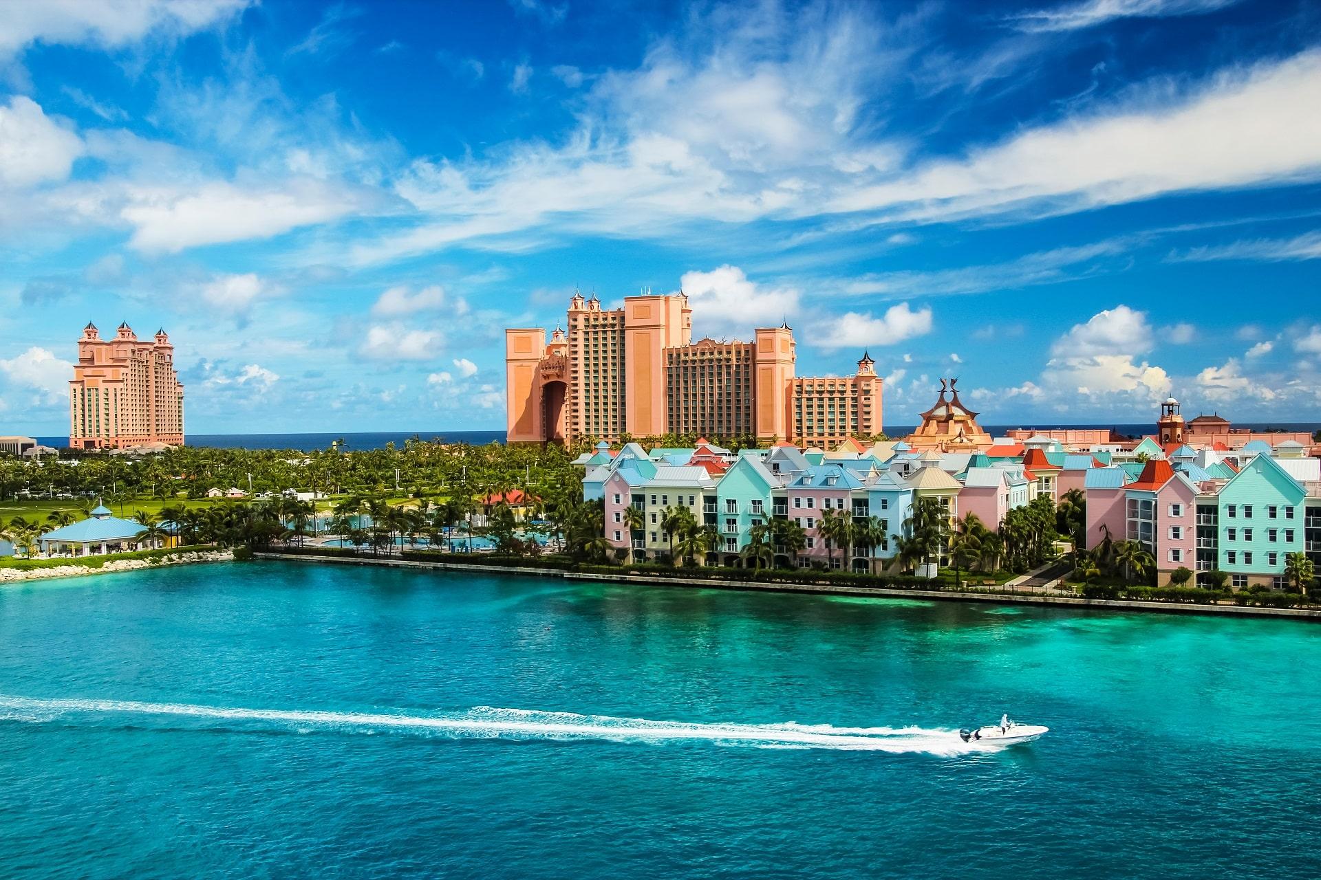 Nassau-Bahamas1
