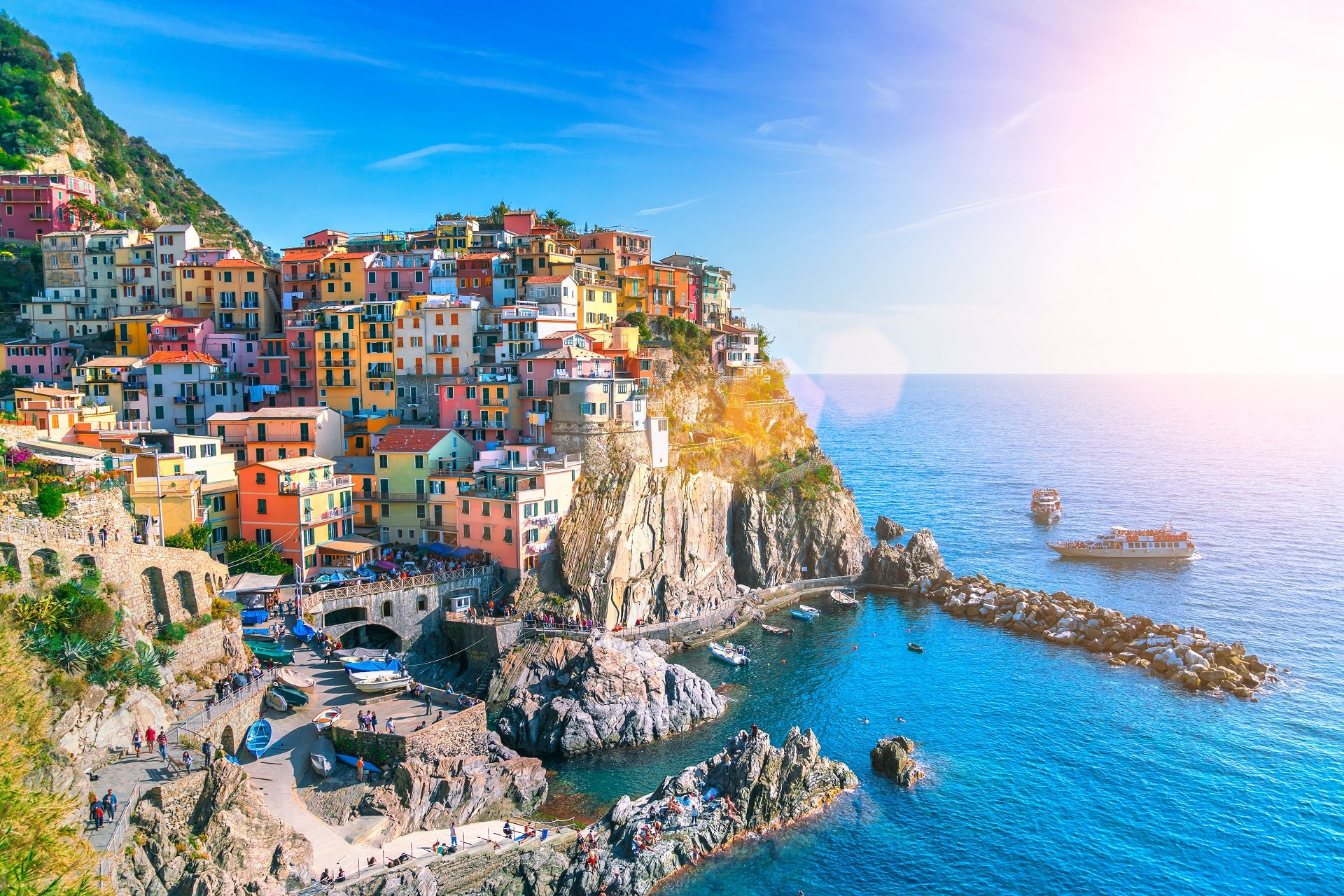 La-Spezia-Italy3