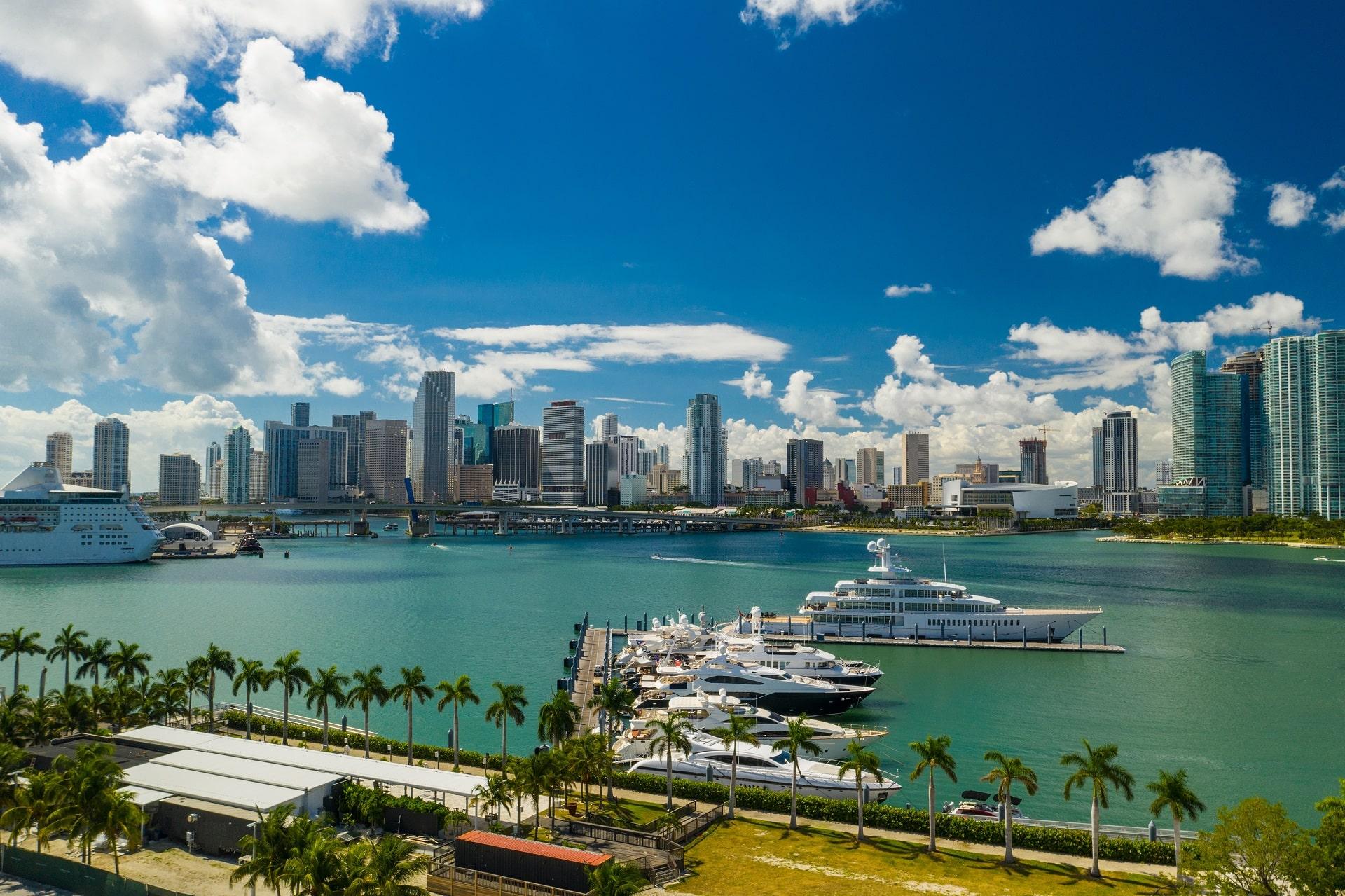Miami-Florida2