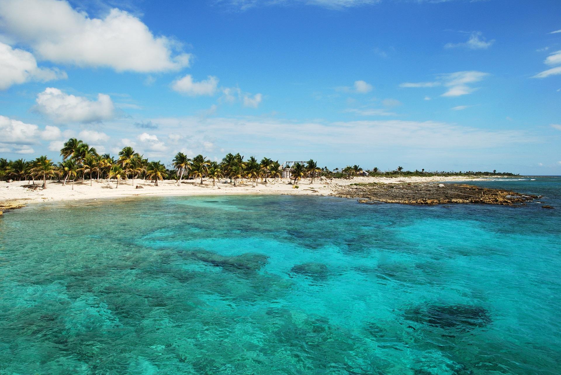 Costa Maya, Mexico_51008413