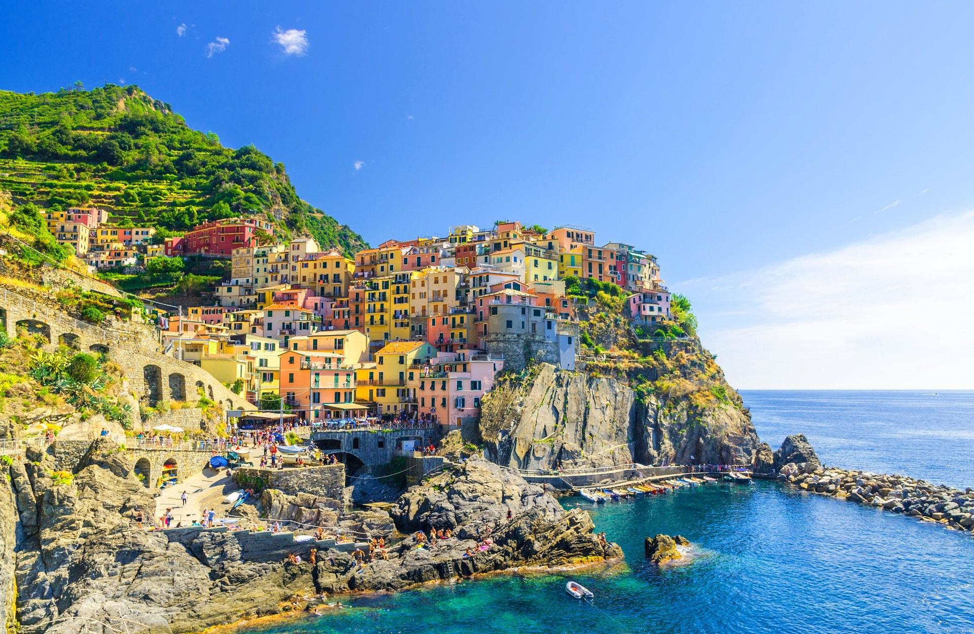 La-Spezia-Italy2