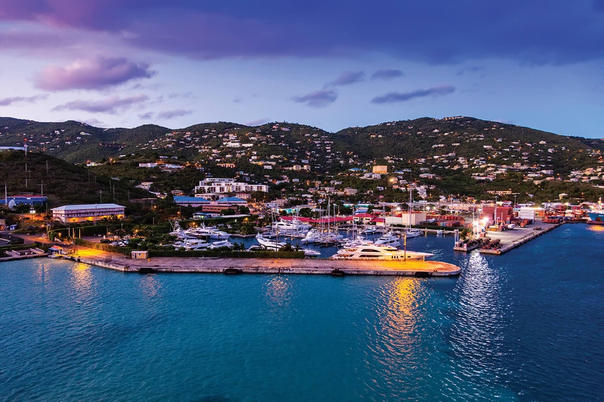 Charlotte-Amalie-St-Thomas1