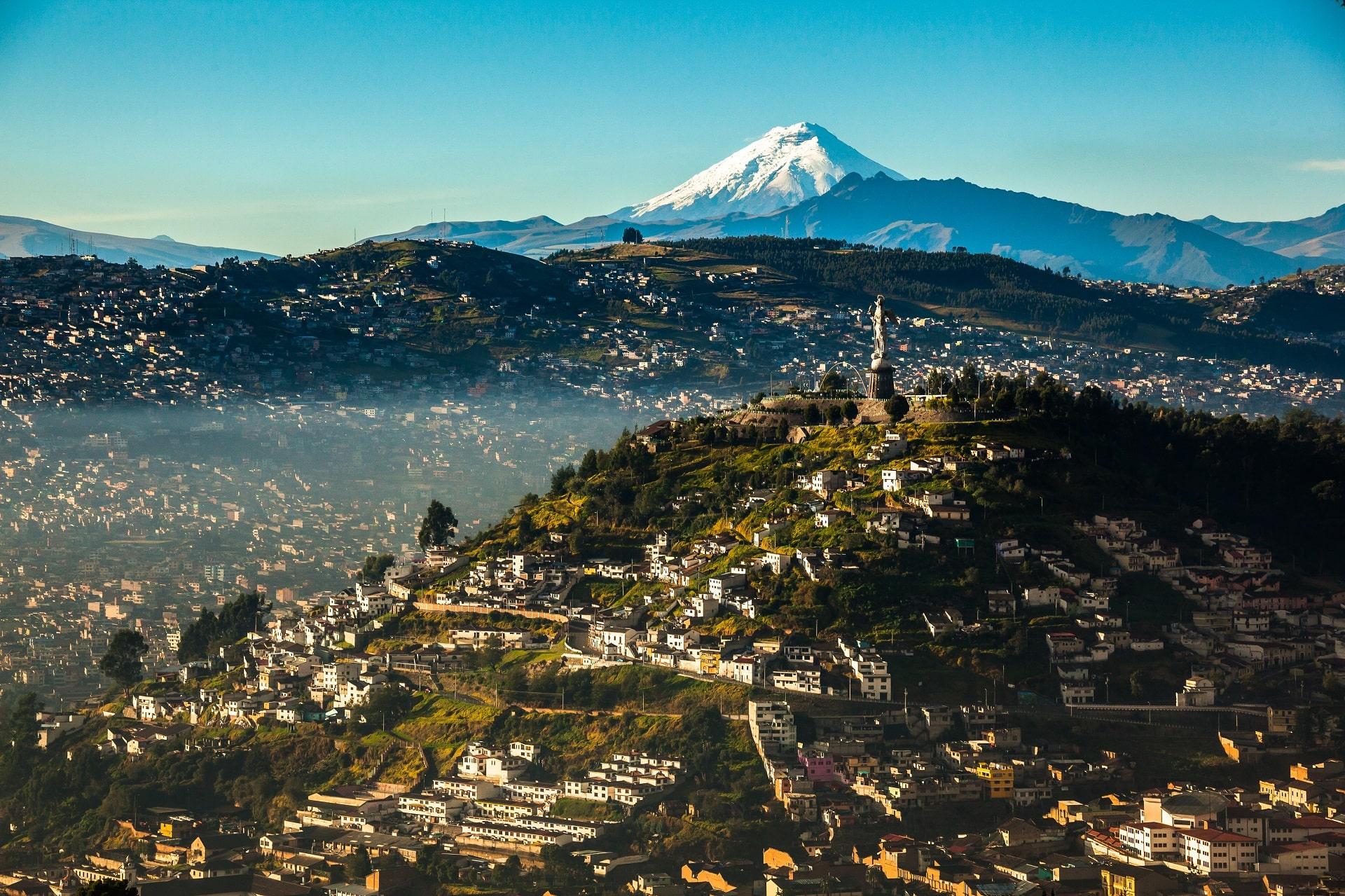 Quito-ecuador0565