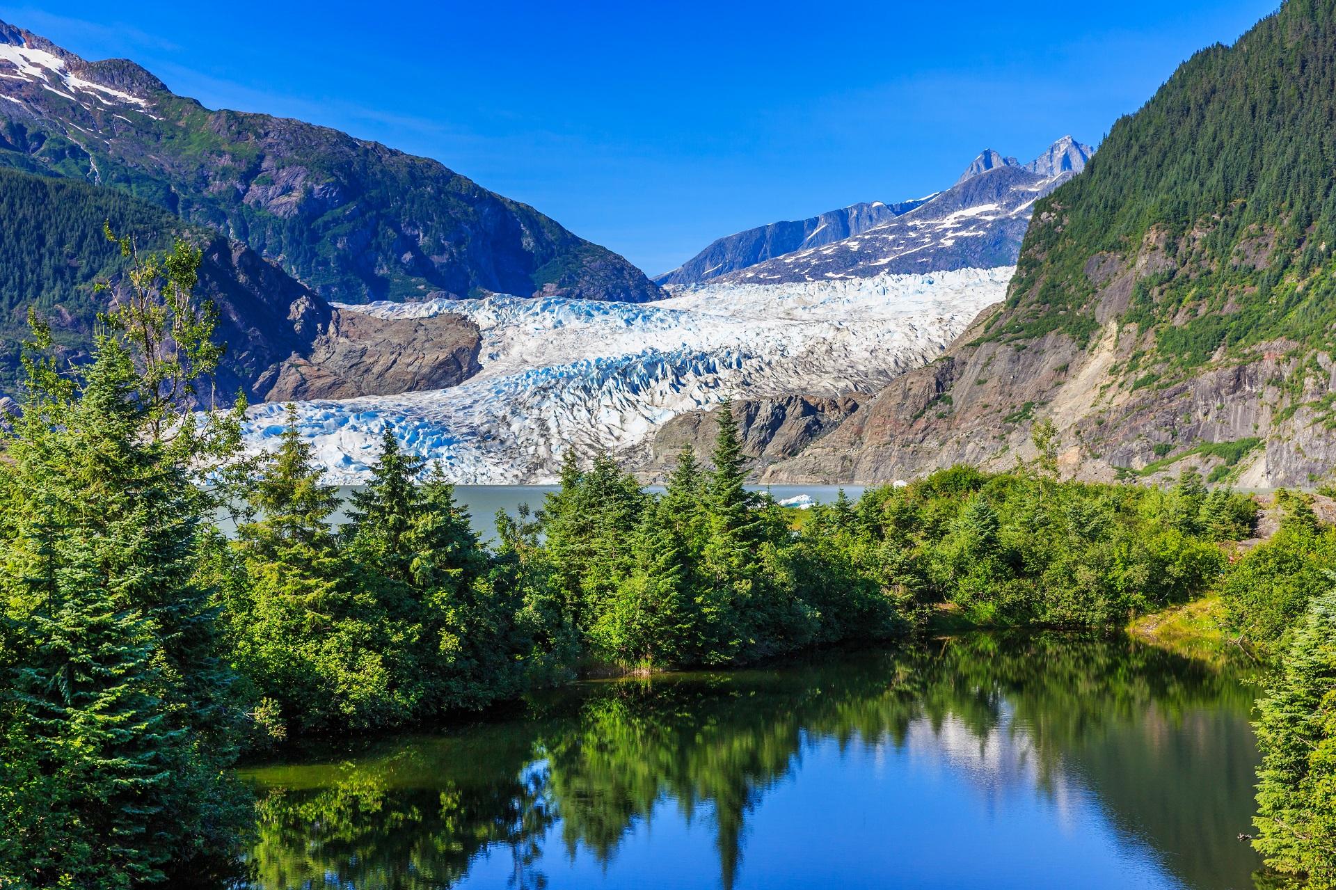 Juneau, Alaska_510842875