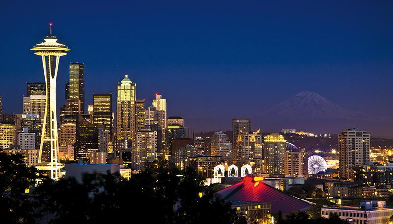 Seattle_147110399
