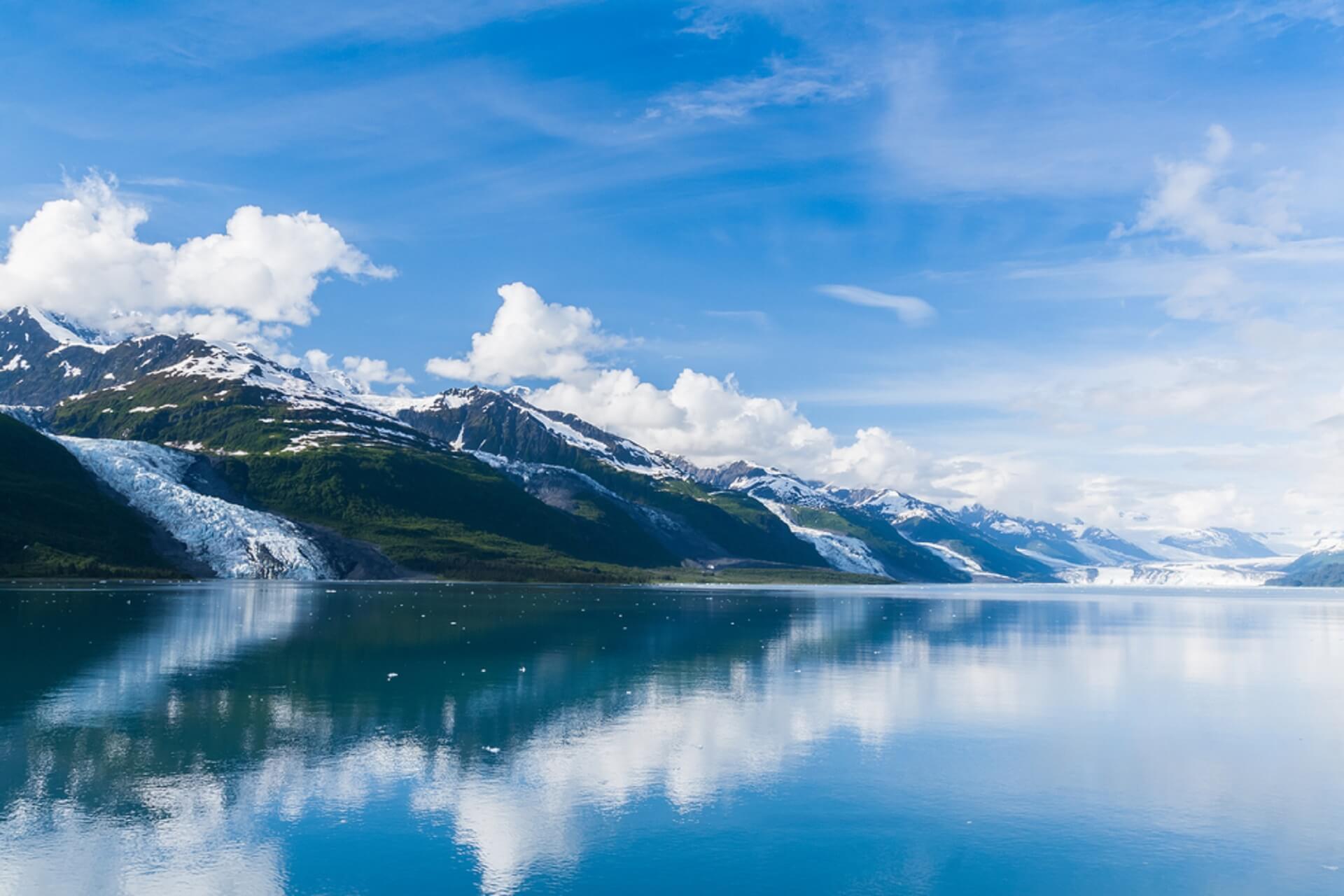 College Fjord, Alaska_165059336